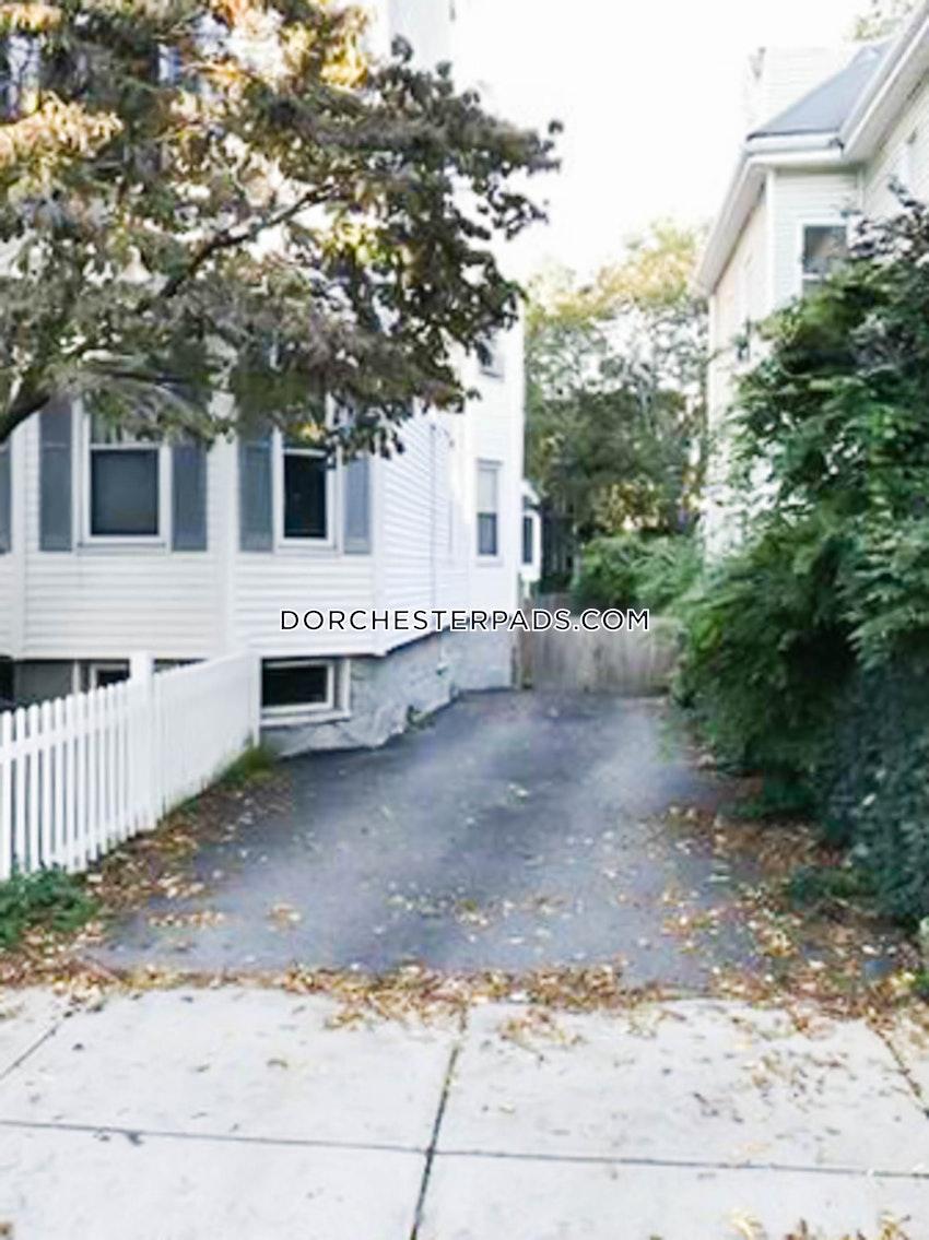 BOSTON - DORCHESTER - SAVIN HILL - 4 Beds, 1.5 Baths - Image 21