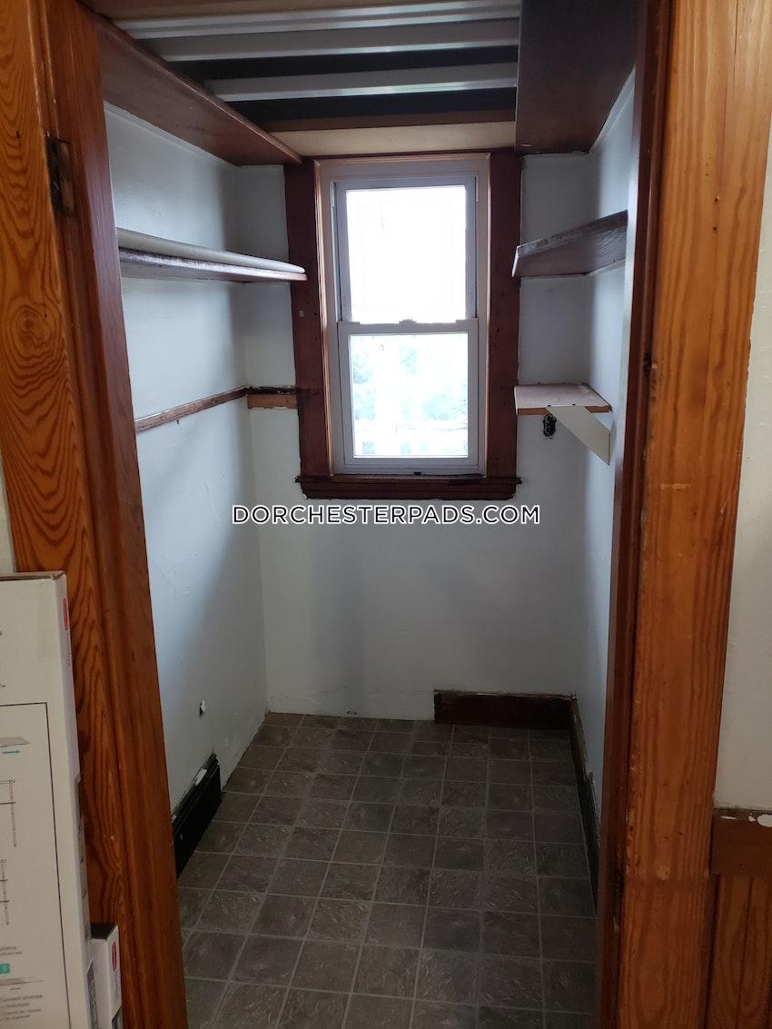 BOSTON - DORCHESTER - SAVIN HILL - 3 Beds, 1 Bath - Image 12