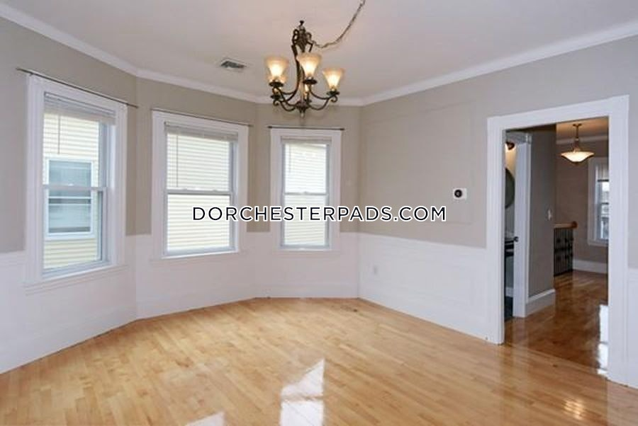 Boston Apartments Apartments For Rent In Boston 1 Bedroom Rent Boston  Average One Bedroom Rent Boston