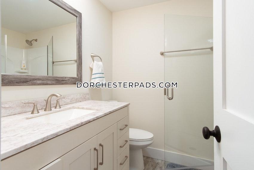 BOSTON - DORCHESTER - SAVIN HILL - 4 Beds, 2 Baths - Image 15