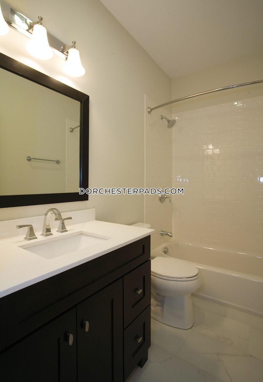 BOSTON - DORCHESTER - SAVIN HILL - 4 Beds, 2 Baths - Image 14