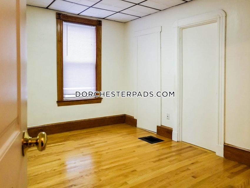 BOSTON - DORCHESTER - SAVIN HILL - 4 Beds, 1.5 Baths - Image 18