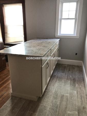 Dorchester Amazing renovated 5 bed 2 bath unit in a Prime Dorchester location Boston - $3,600