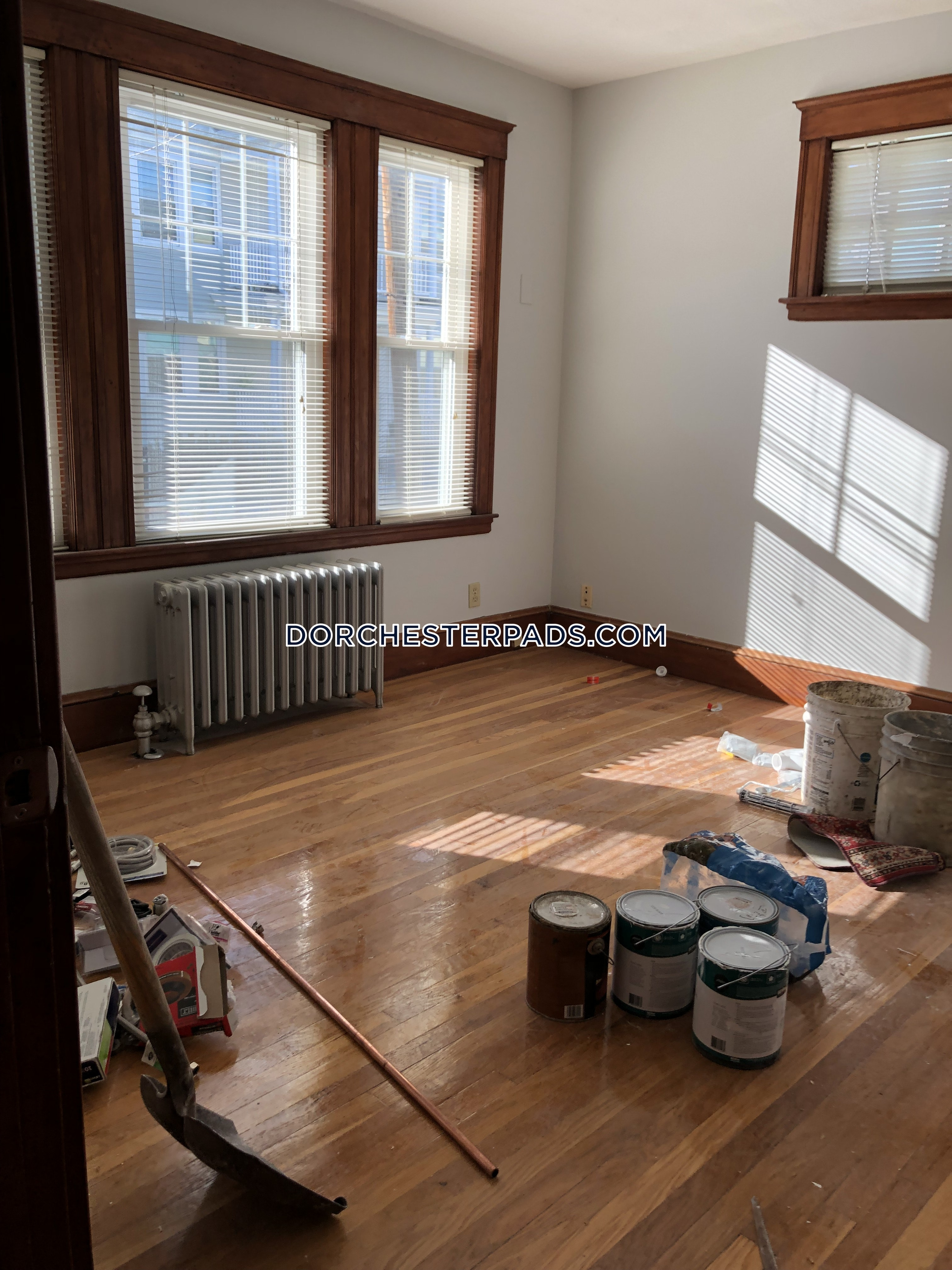 Boston apartments apartments for rent in boston for 2 bedroom apartments in dorchester ma