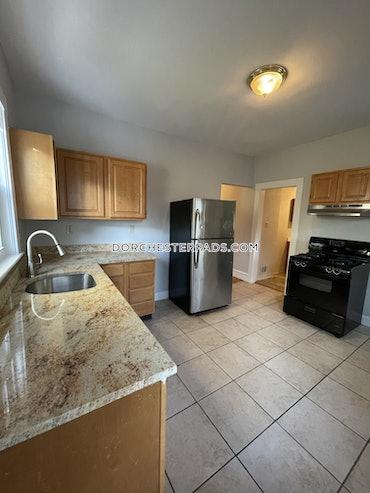 Uphams Corner - Dorchester, Boston, MA - 5 Beds, 2.5 Baths - $3,400 - ID#3823088