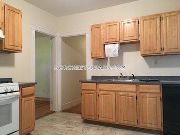 Dorchester/South Boston Border, Boston, MA - 3 Beds, 1 Bath - $2,650 - ID#3816109