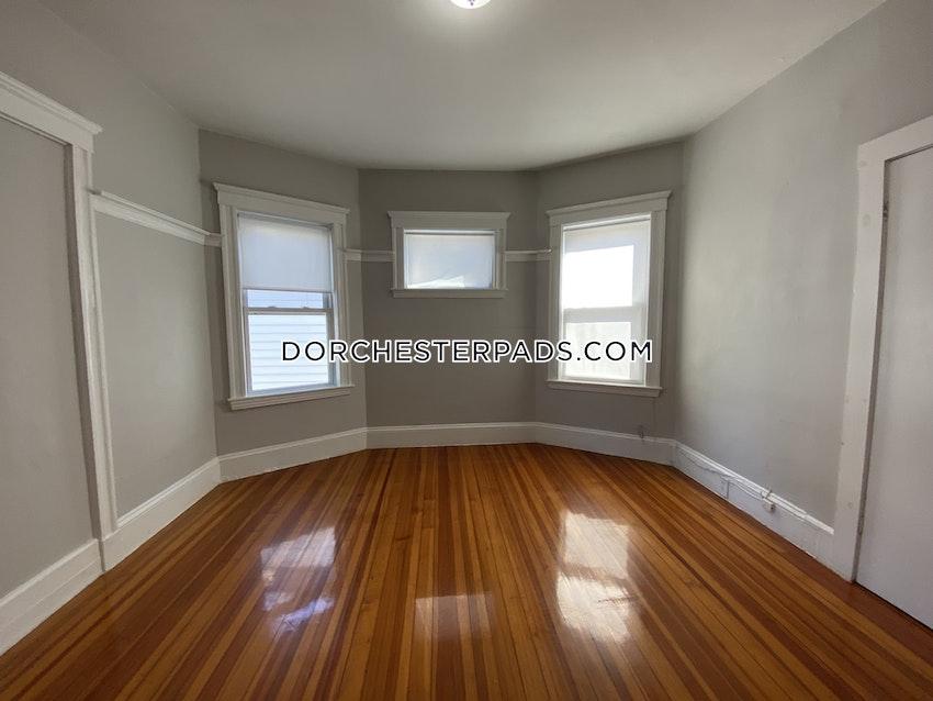 BOSTON - DORCHESTER - UPHAMS CORNER - 5 Beds, 1 Bath - Image 20