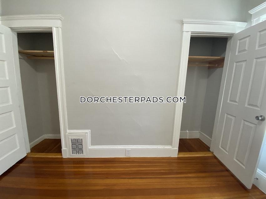 BOSTON - DORCHESTER - UPHAMS CORNER - 5 Beds, 1 Bath - Image 15