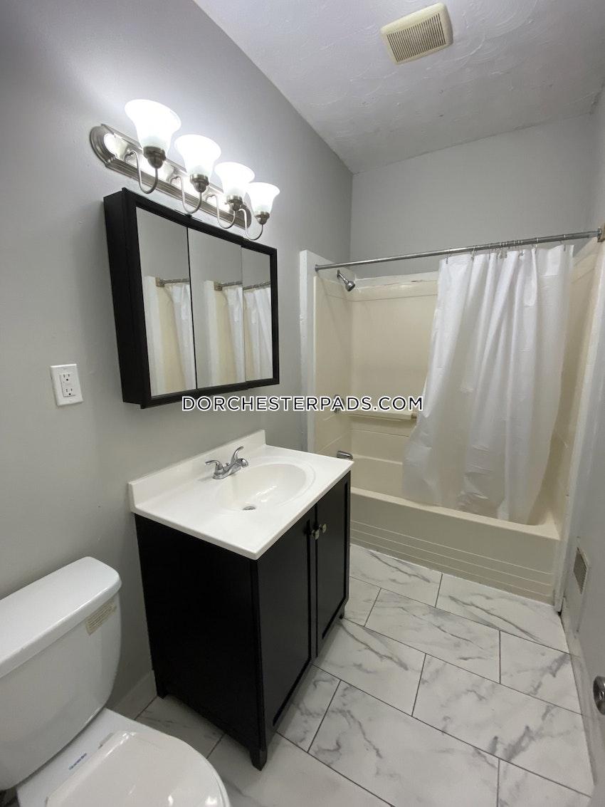 BOSTON - DORCHESTER - UPHAMS CORNER - 5 Beds, 1 Bath - Image 26