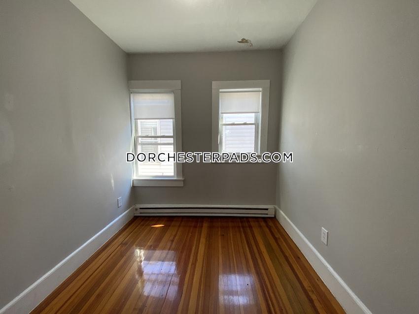 BOSTON - DORCHESTER - UPHAMS CORNER - 5 Beds, 1 Bath - Image 7