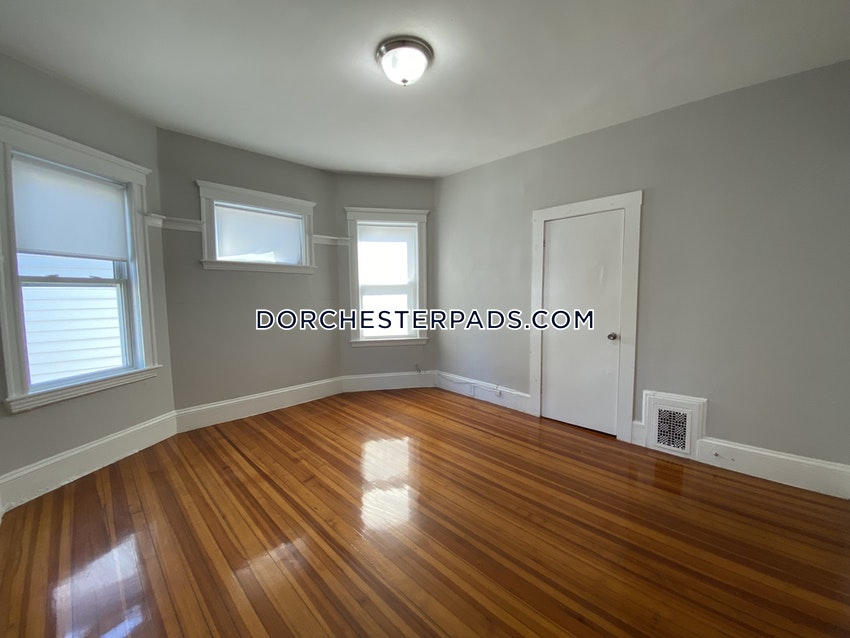 BOSTON - DORCHESTER - UPHAMS CORNER - 5 Beds, 1 Bath - Image 21