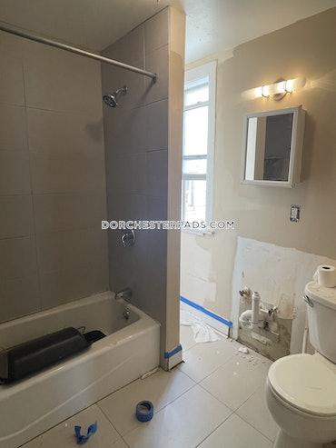 Uphams Corner - Dorchester, Boston, MA - 4 Beds, 2 Baths - $2,850 - ID#3820978