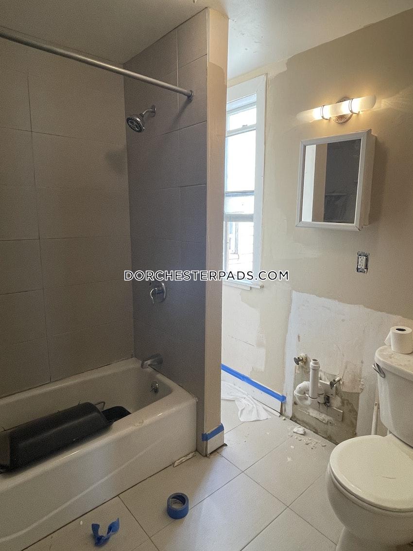 BOSTON - DORCHESTER - UPHAMS CORNER - 4 Beds, 1 Bath - Image 7