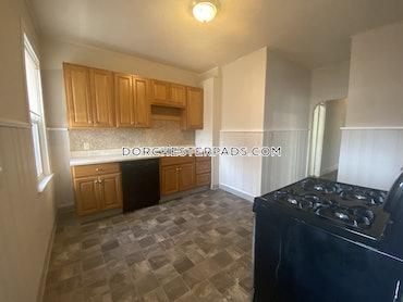 Allston/Brighton Border, Boston, MA - 3 Beds, 1 Bath - $2,375 - ID#3822125