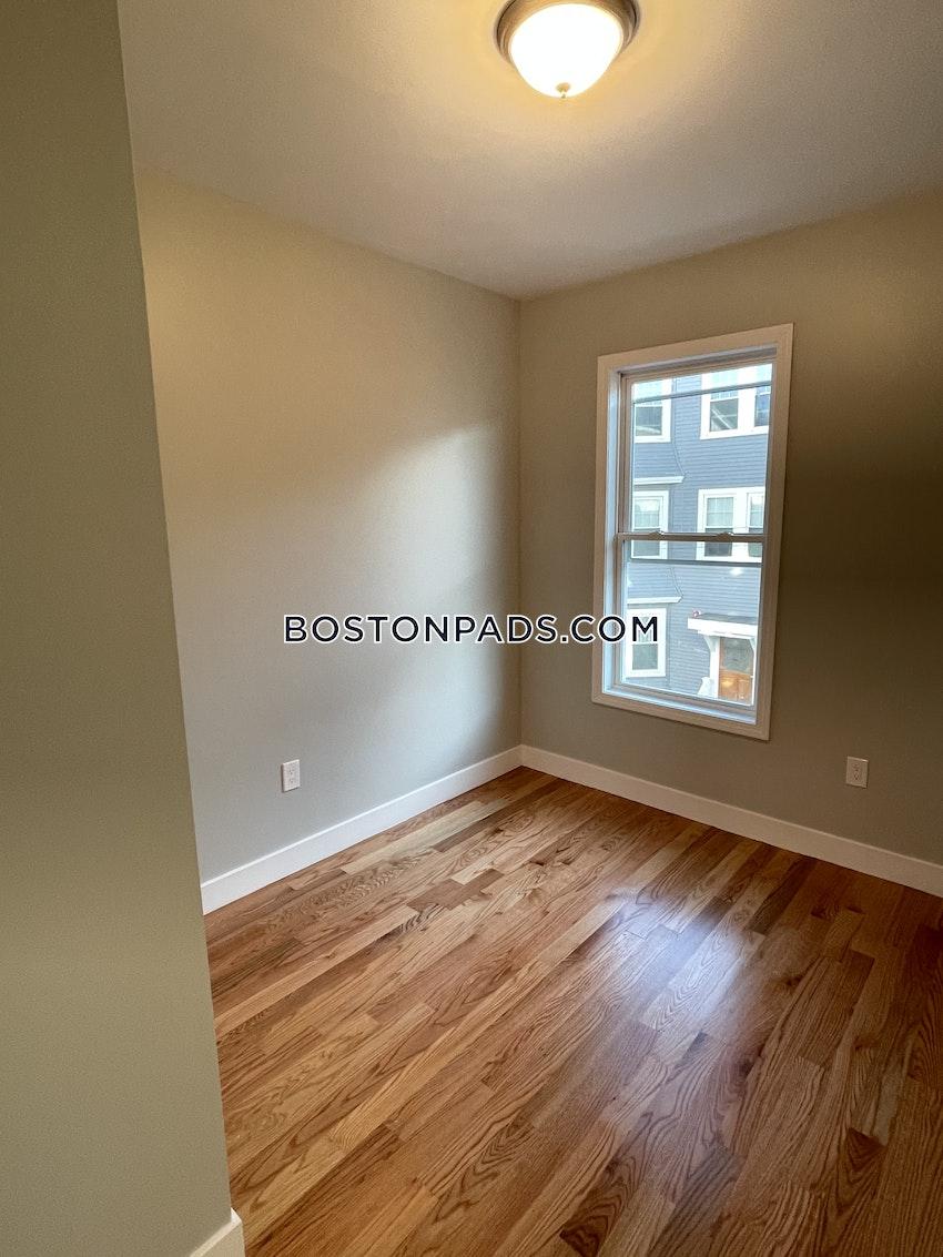 BOSTON - DORCHESTER/SOUTH BOSTON BORDER - 3 Beds, 1 Bath - Image 20