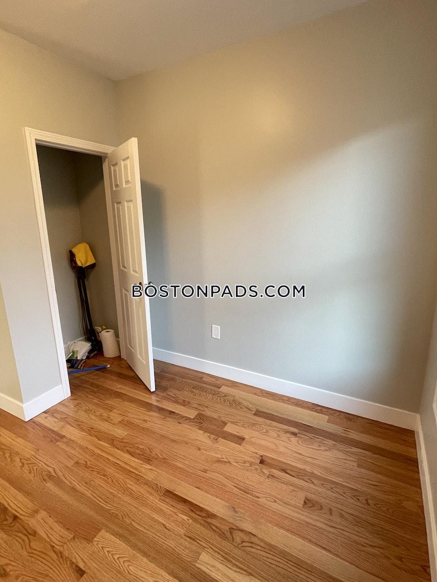 BOSTON - DORCHESTER/SOUTH BOSTON BORDER - 3 Beds, 1 Bath - Image 19