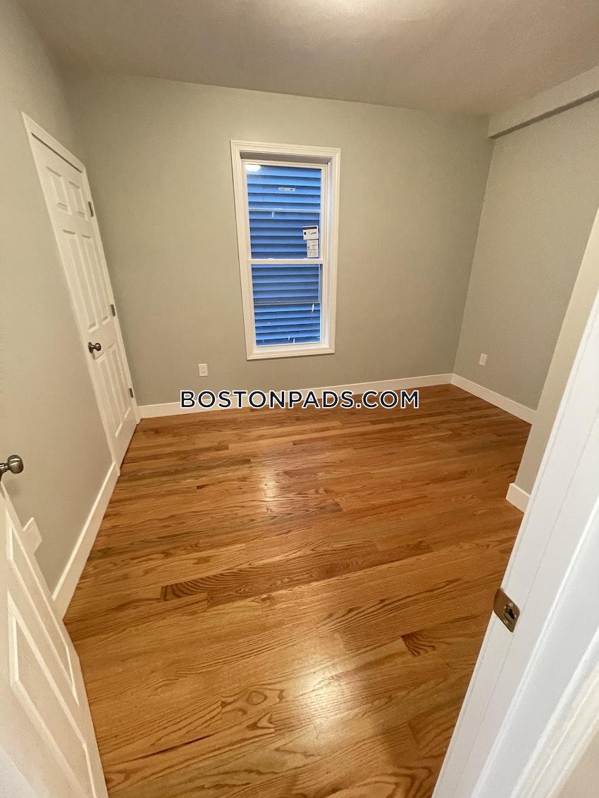 BOSTON - DORCHESTER/SOUTH BOSTON BORDER - 3 Beds, 1 Bath - Image 13