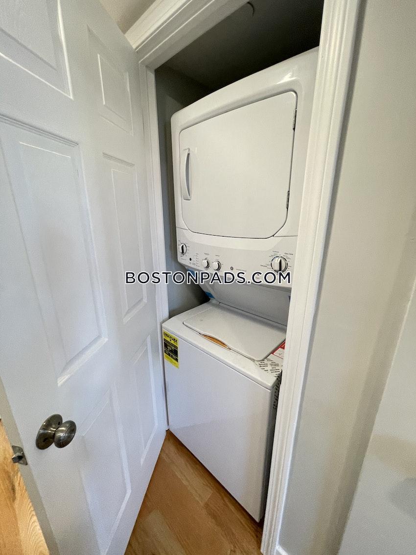 BOSTON - DORCHESTER/SOUTH BOSTON BORDER - 3 Beds, 1 Bath - Image 5