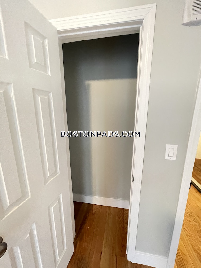 BOSTON - DORCHESTER/SOUTH BOSTON BORDER - 2 Beds, 1 Bath - Image 21