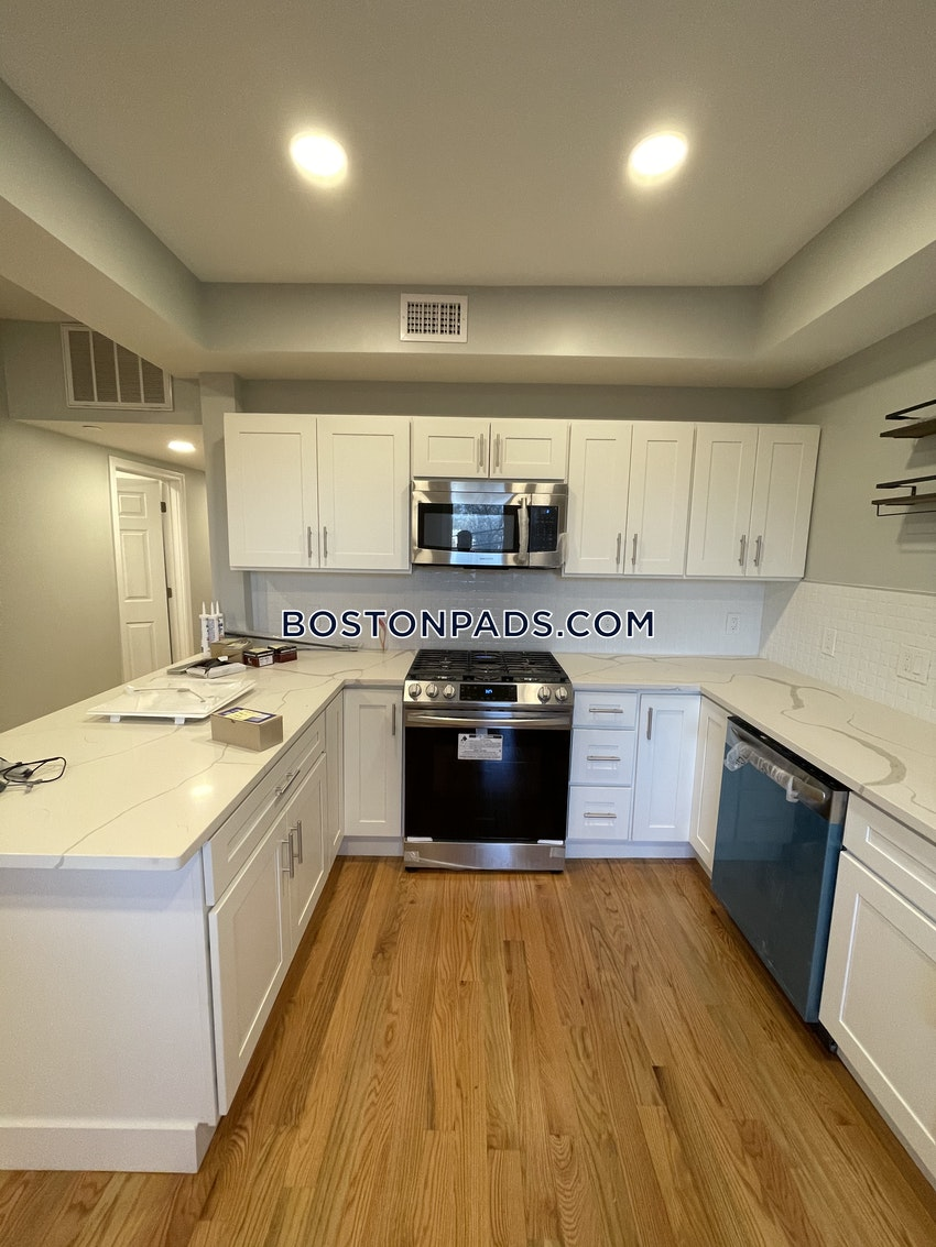 BOSTON - DORCHESTER/SOUTH BOSTON BORDER - 2 Beds, 1 Bath - Image 5