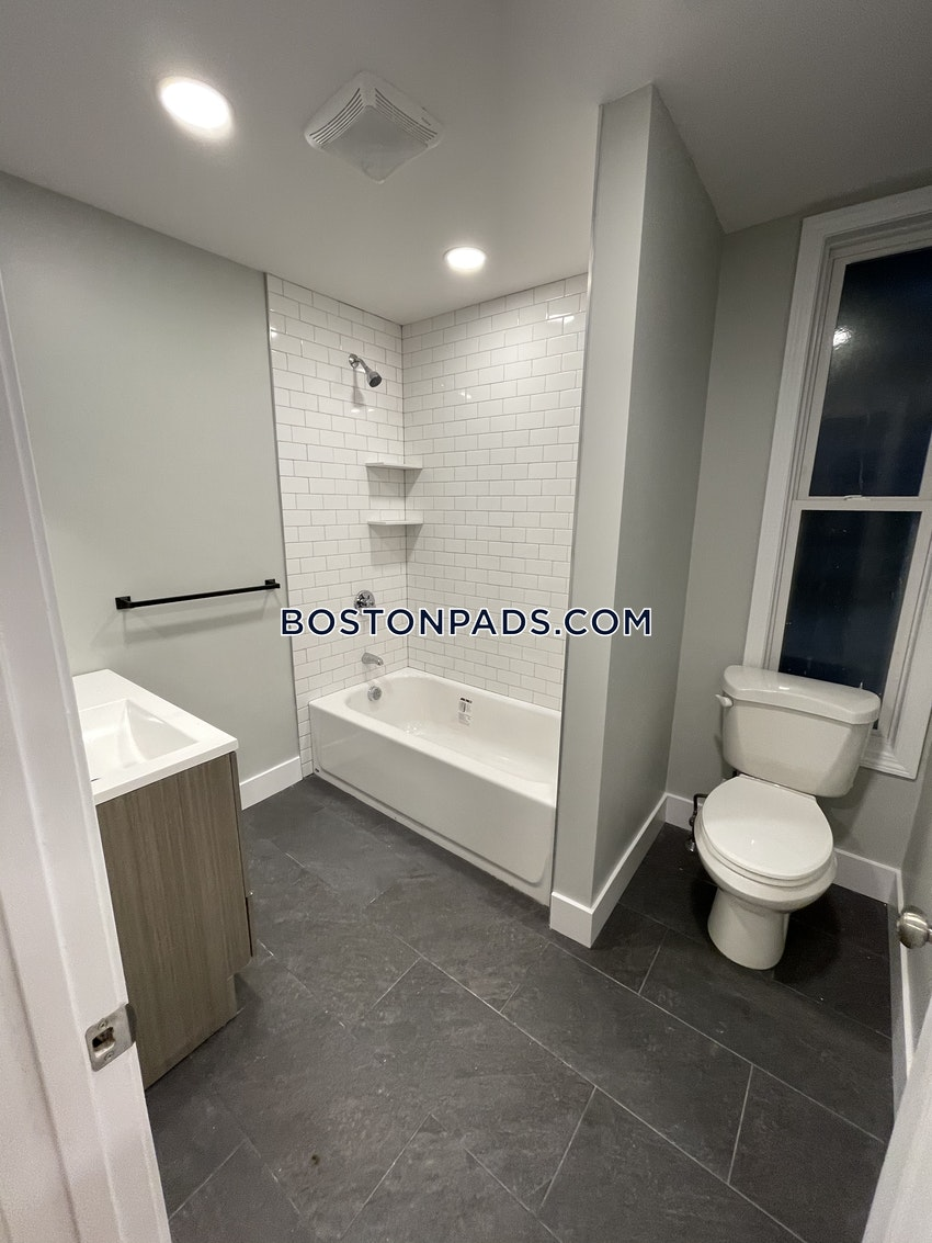 BOSTON - DORCHESTER/SOUTH BOSTON BORDER - 2 Beds, 1 Bath - Image 22