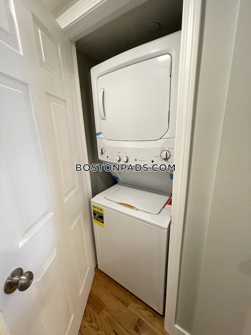 BOSTON - DORCHESTER/SOUTH BOSTON BORDER - 2 Beds, 1 Bath - Image 16