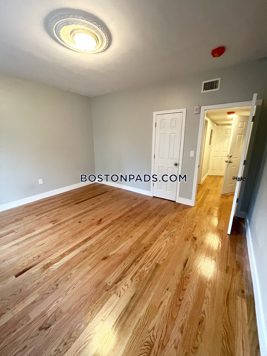 BOSTON - DORCHESTER/SOUTH BOSTON BORDER - 2 Beds, 1 Bath - Image 14