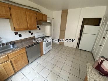 Forest Hills - Jamaica Plain, Boston, MA - 1 Bed, 2 Baths - $700 - ID#563956