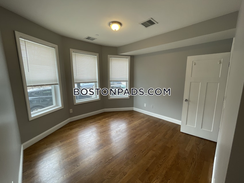 BOSTON - DORCHESTER/SOUTH BOSTON BORDER - 2 Beds, 1 Bath - Image 86