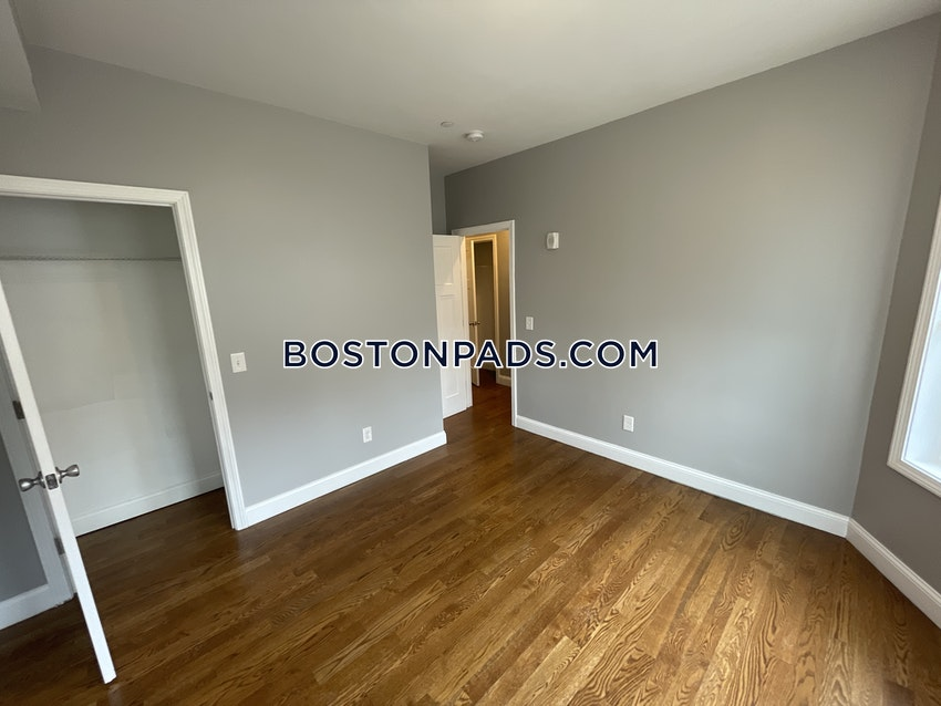 BOSTON - DORCHESTER/SOUTH BOSTON BORDER - 2 Beds, 1 Bath - Image 111