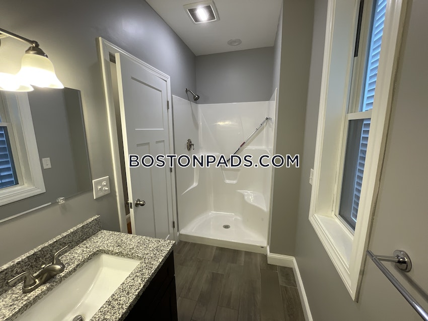 BOSTON - DORCHESTER/SOUTH BOSTON BORDER - 2 Beds, 1 Bath - Image 110
