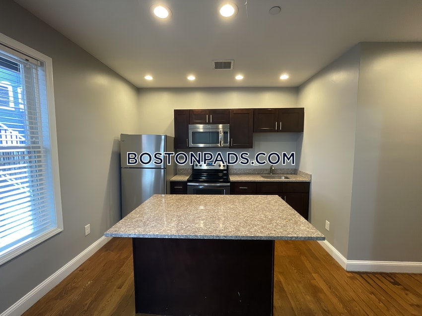 BOSTON - DORCHESTER/SOUTH BOSTON BORDER - 2 Beds, 1 Bath - Image 109