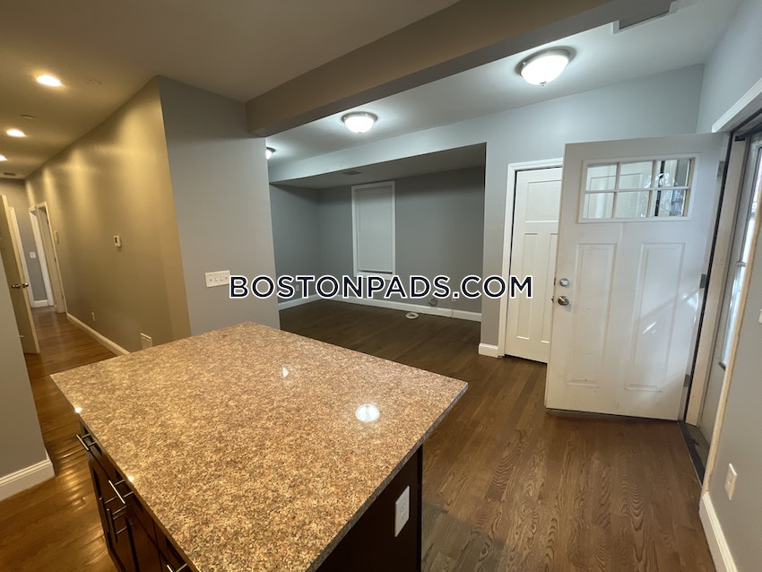 BOSTON - DORCHESTER/SOUTH BOSTON BORDER - 2 Beds, 1 Bath - Image 108