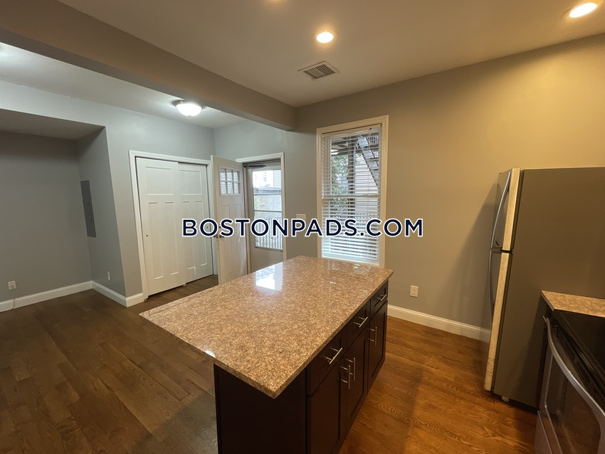 BOSTON - DORCHESTER/SOUTH BOSTON BORDER - 2 Beds, 1 Bath - Image 107