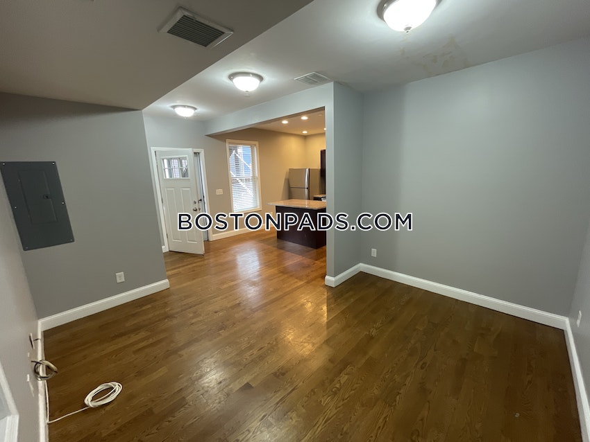 BOSTON - DORCHESTER/SOUTH BOSTON BORDER - 2 Beds, 1 Bath - Image 105