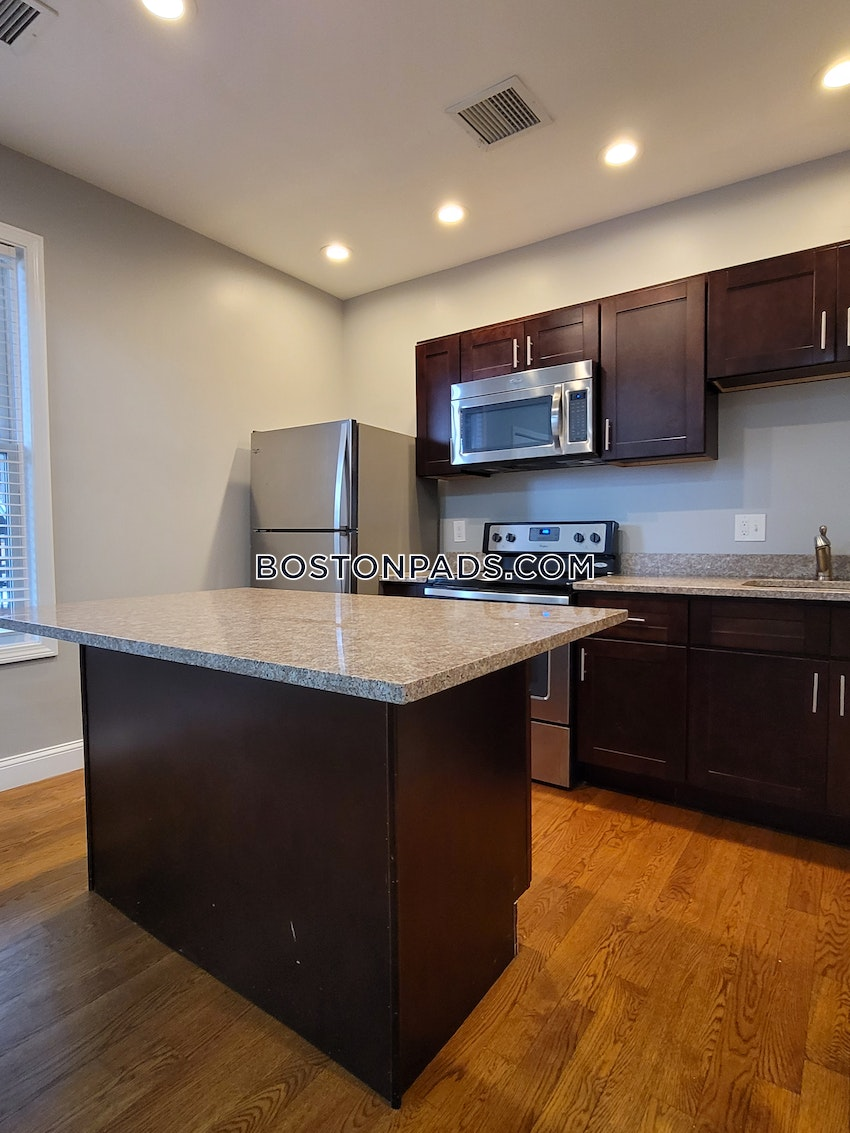 BOSTON - DORCHESTER/SOUTH BOSTON BORDER - 2 Beds, 1 Bath - Image 92
