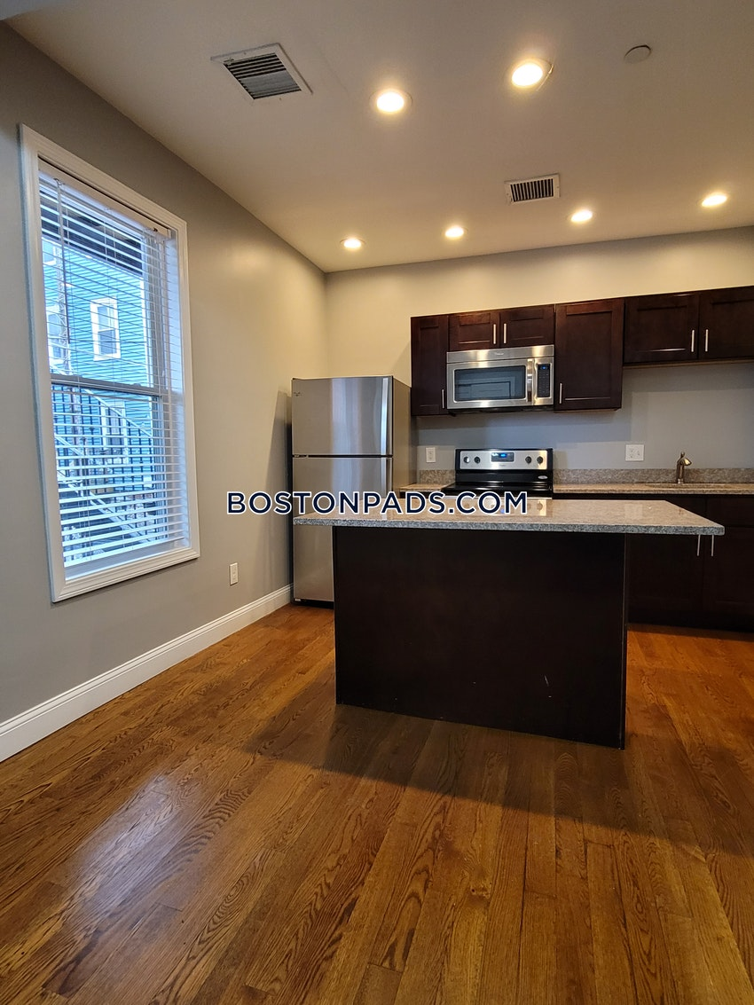 BOSTON - DORCHESTER/SOUTH BOSTON BORDER - 2 Beds, 1 Bath - Image 91