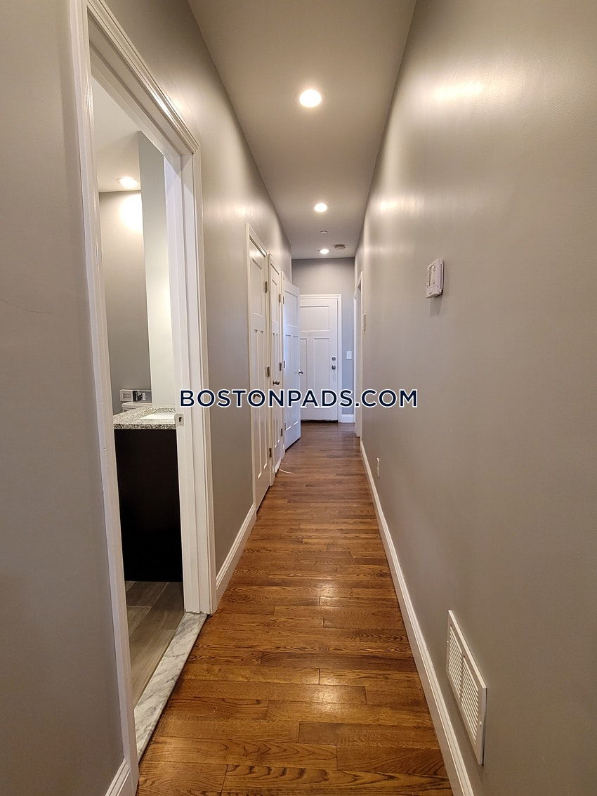 BOSTON - DORCHESTER/SOUTH BOSTON BORDER - 2 Beds, 1 Bath - Image 90