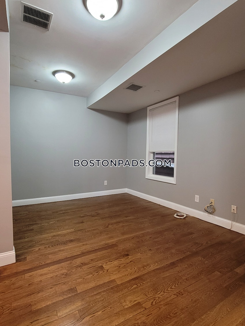 BOSTON - DORCHESTER/SOUTH BOSTON BORDER - 2 Beds, 1 Bath - Image 115