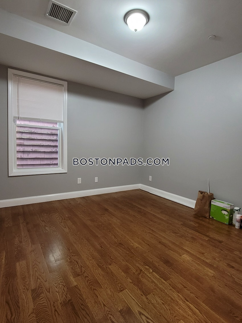 BOSTON - DORCHESTER/SOUTH BOSTON BORDER - 2 Beds, 1 Bath - Image 113