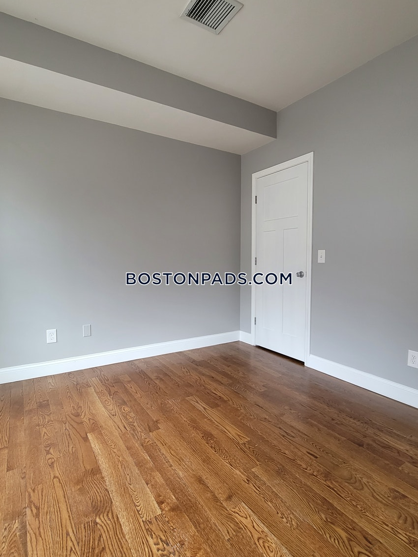 BOSTON - DORCHESTER/SOUTH BOSTON BORDER - 2 Beds, 1 Bath - Image 112