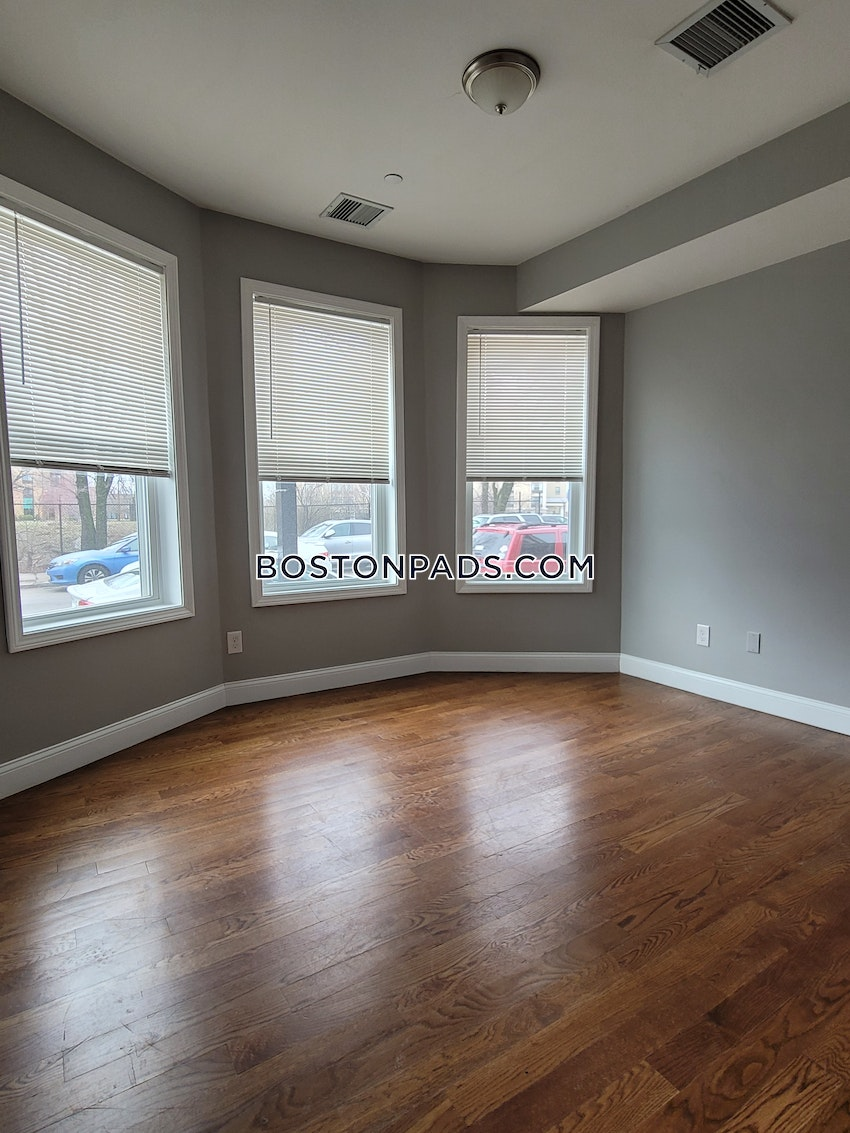 BOSTON - DORCHESTER/SOUTH BOSTON BORDER - 2 Beds, 1 Bath - Image 87