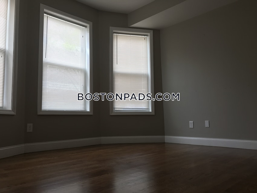 BOSTON - DORCHESTER/SOUTH BOSTON BORDER - 2 Beds, 1 Bath - Image 34