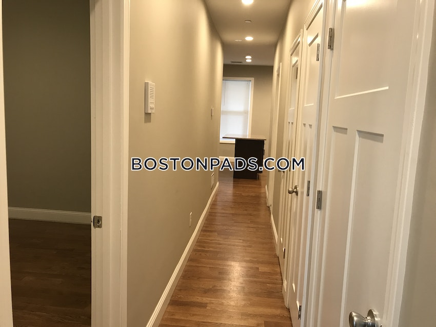 BOSTON - DORCHESTER/SOUTH BOSTON BORDER - 2 Beds, 1 Bath - Image 32