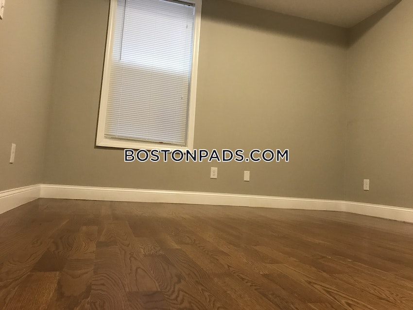 BOSTON - DORCHESTER/SOUTH BOSTON BORDER - 2 Beds, 1 Bath - Image 31