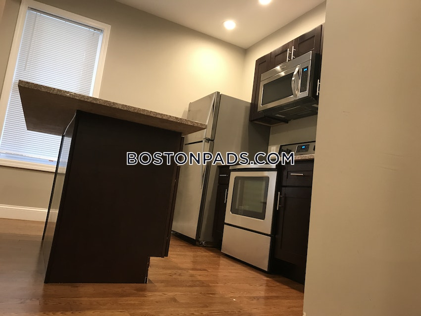 BOSTON - DORCHESTER/SOUTH BOSTON BORDER - 2 Beds, 1 Bath - Image 30