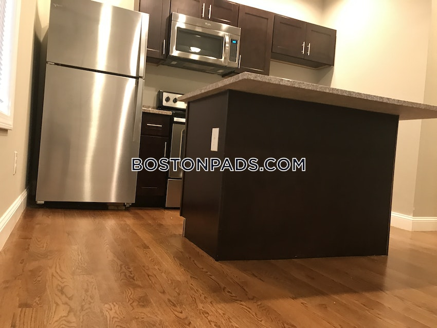 BOSTON - DORCHESTER/SOUTH BOSTON BORDER - 2 Beds, 1 Bath - Image 27