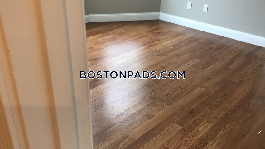 BOSTON - DORCHESTER/SOUTH BOSTON BORDER - 2 Beds, 1 Bath - Image 79