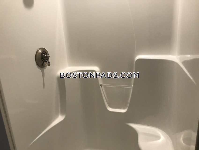 BOSTON - DORCHESTER/SOUTH BOSTON BORDER - 2 Beds, 1 Bath - Image 128