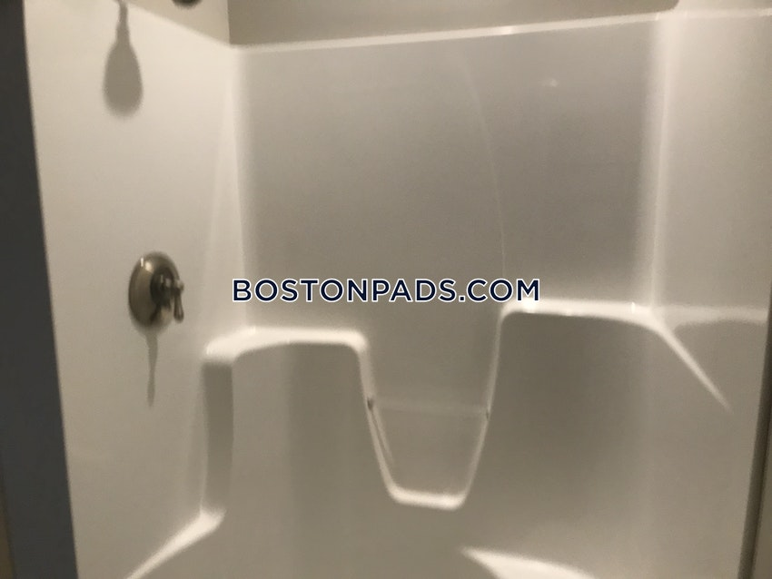 BOSTON - DORCHESTER/SOUTH BOSTON BORDER - 2 Beds, 1 Bath - Image 77